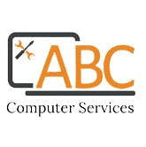 ABC Computer Services Inc