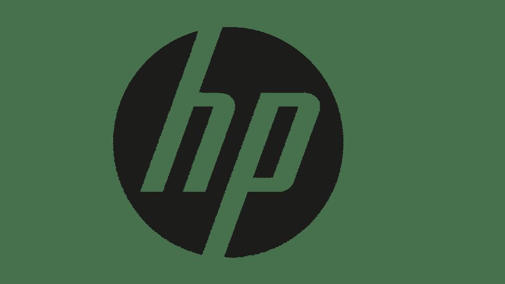 Printer Computer Services